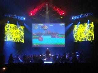 Illustration for article titled Video Games Live Adds 30 Shows To World Tour