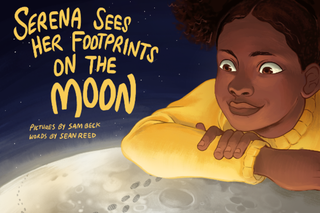 Illustration for article titled Get your STEM picture book!