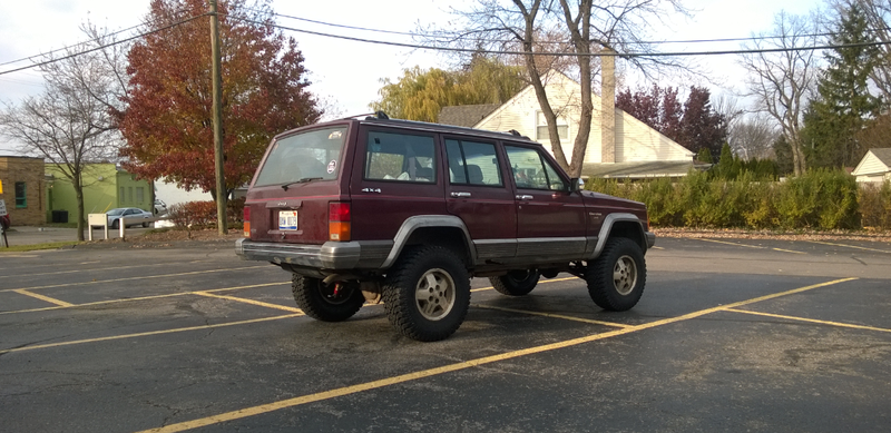 Can you find used Jeeps on Craigslist? - paperwingrvice ...