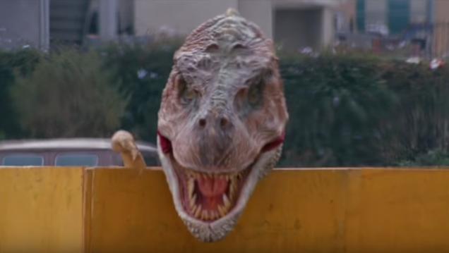 The best, worst, and weirdest of this year's Cinepocalypse film festival