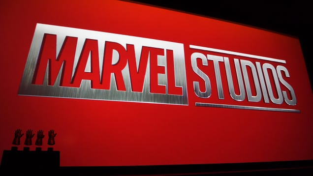 Report: Disney Is Only Paying Comics Creators $5,000 for Work It s Adapted for Billions
