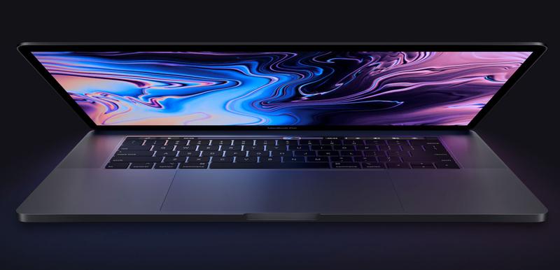 MacBook Pro 15'' de segunda mano | $1600-$1800 | WootFoto: Apple