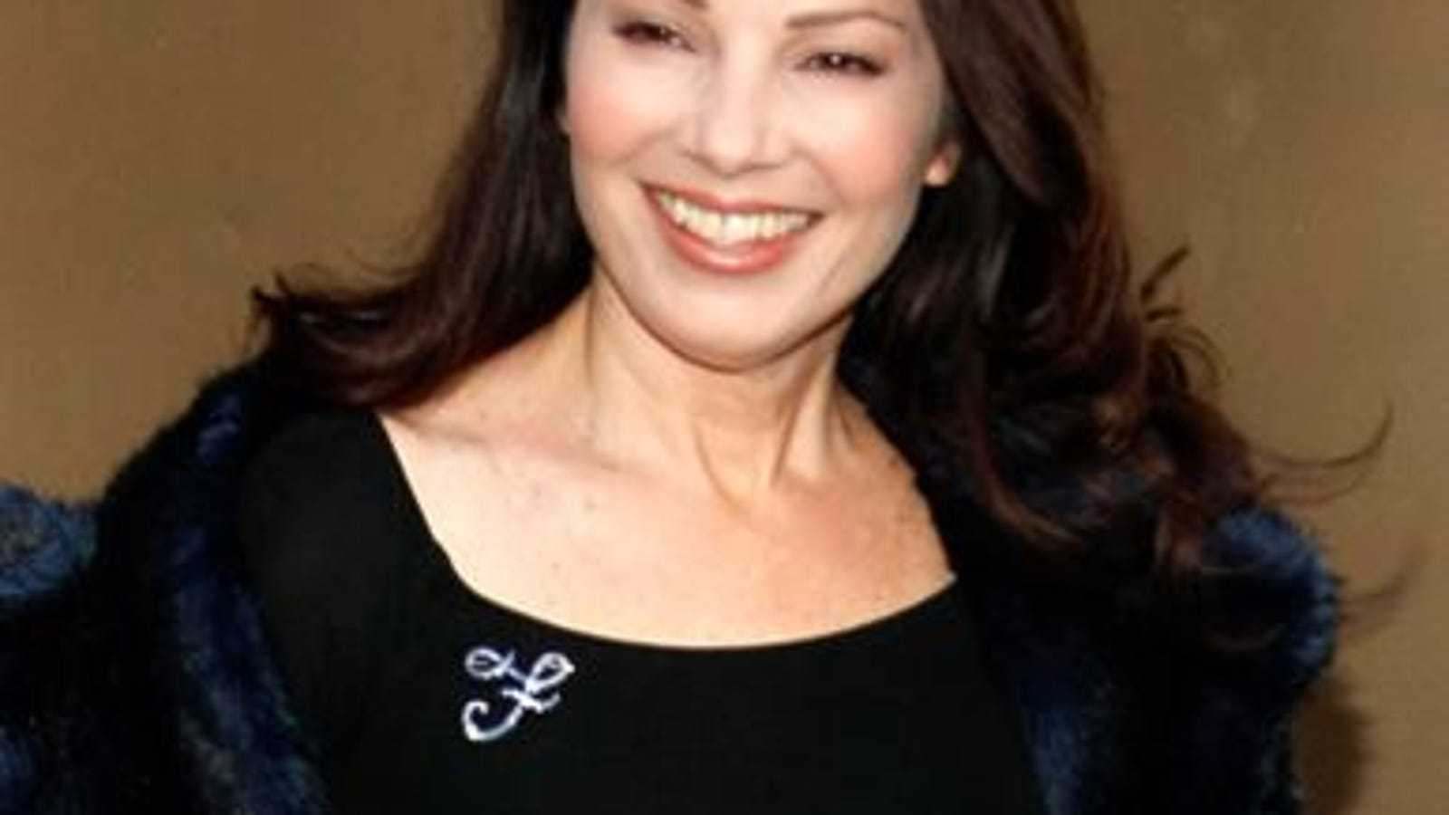 Hacked Fran Drescher naked (57 foto and video), Pussy, Sideboobs, Boobs, bra 2015