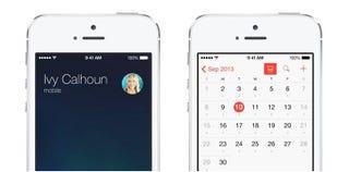 Illustration for article titled Cómo añadir botones (virtuales) en iOS 7.1