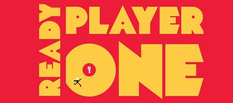 Illustration for article titled Spielberg dirigirá la adaptación al cine de la novela Ready Player One