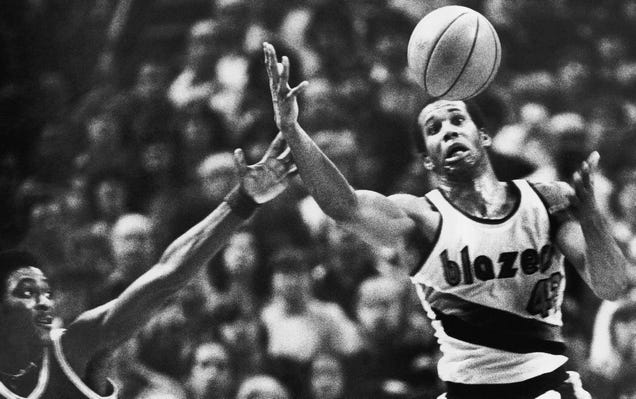 Kermit Washington Indicted, Arrested For Allegedly Running Char…