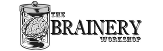 Illustration for article titled Sign Up For The Brainery Workshop's Spring Courses!
