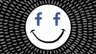 """Illustration for article titled What Everyone's Getting Wrong About Facebook's """"Creepy"""" Study"""