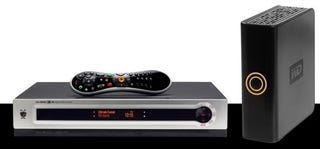 Illustration for article titled TiVo Upgrades Its Series 3 and TiVo HD