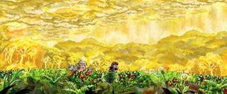 Illustration for article titled Yeah, Braid Is Coming To The PS3