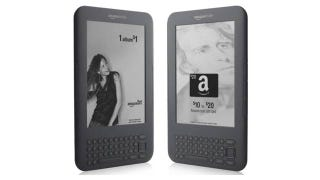 Illustration for article titled Amazon's Still Selling the Kindle Keyboard for $99