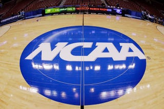 Illustration for article titled Lawsuit: NCAA Athletics Violate Labor Laws