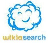 Illustration for article titled Wikia Search Offers User-Edited Results