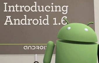 Illustration for article titled Android, Palm, and Windows Mobile All Getting Updates Soon