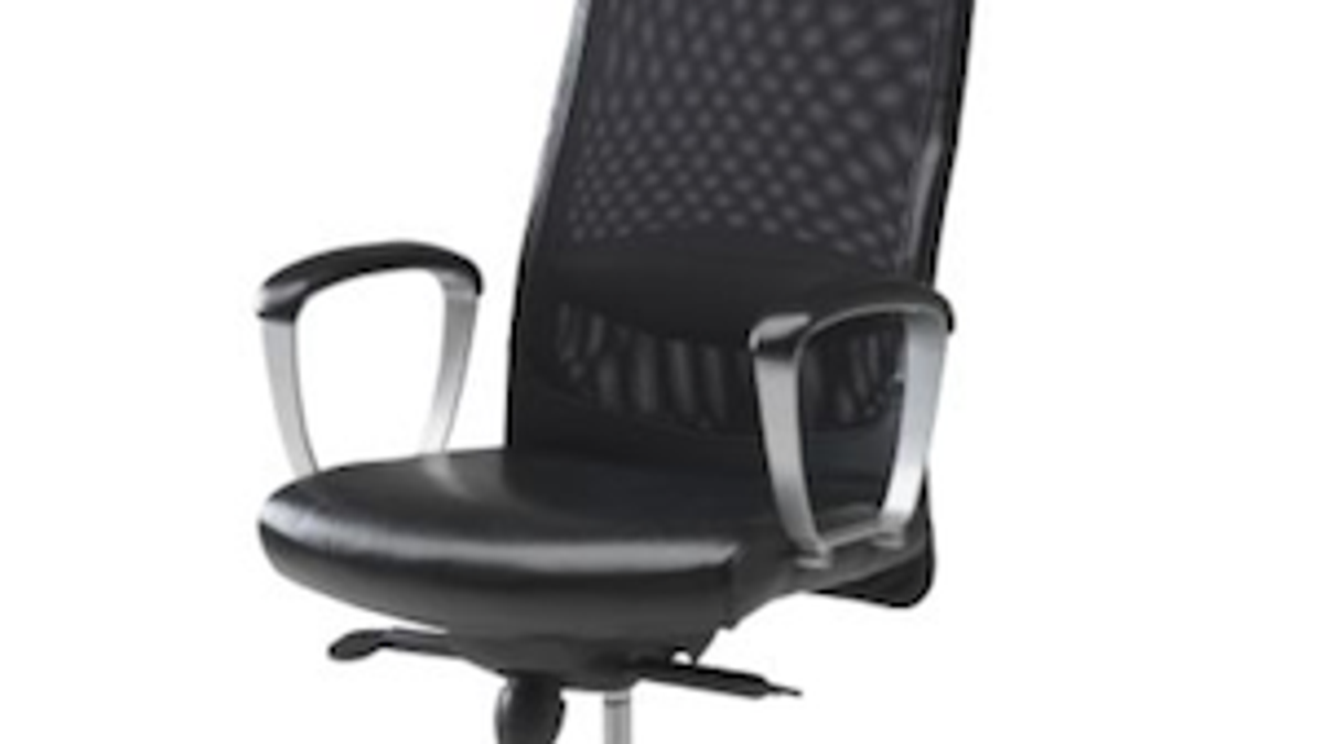 most bentwood ever designed lounge for office hours living computer black room cream chairs slipper mesh comfortable best comforter long chair