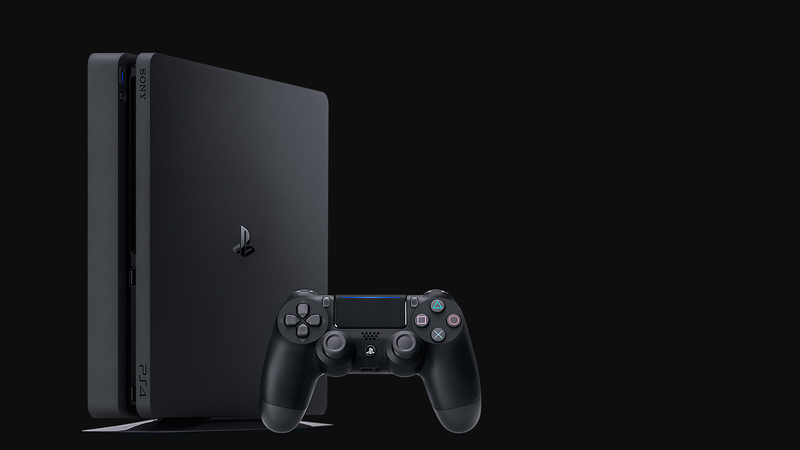 Illustration for article titled PS4 Users Are Claiming That Malicious Messages Are Breaking Their Consoles [Updated]