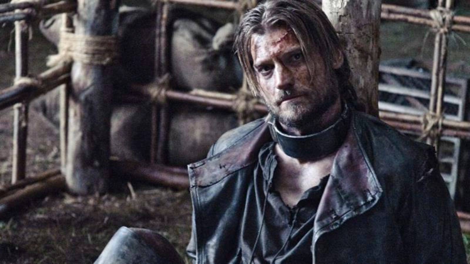 """Game Of Thrones (newbies): """"A Man Without Honor"""" (for newbies)"""