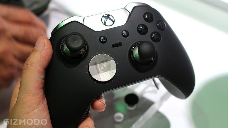 Illustration for article titled Project Scorpio es la próxima versión de Xbox One: llegará en 2017 lista para VR y juegos 4K