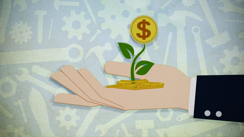The Best Tools for Managing Your Long Term Investments