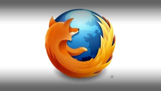 Illustration for article titled Google-Funded Study Says Firefox Less Secure than Internet Explorer