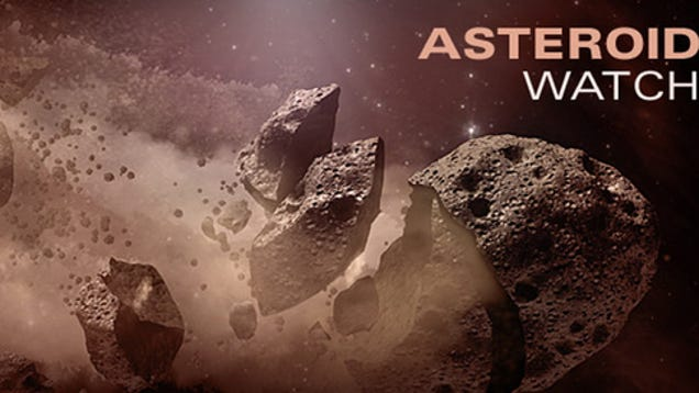 how to prevent asteroid impacts Esa's hera spacecraft will head to a nearby binary asteroid in 2026 to study  is  why it's so important to learn how to prevent asteroid impacts.