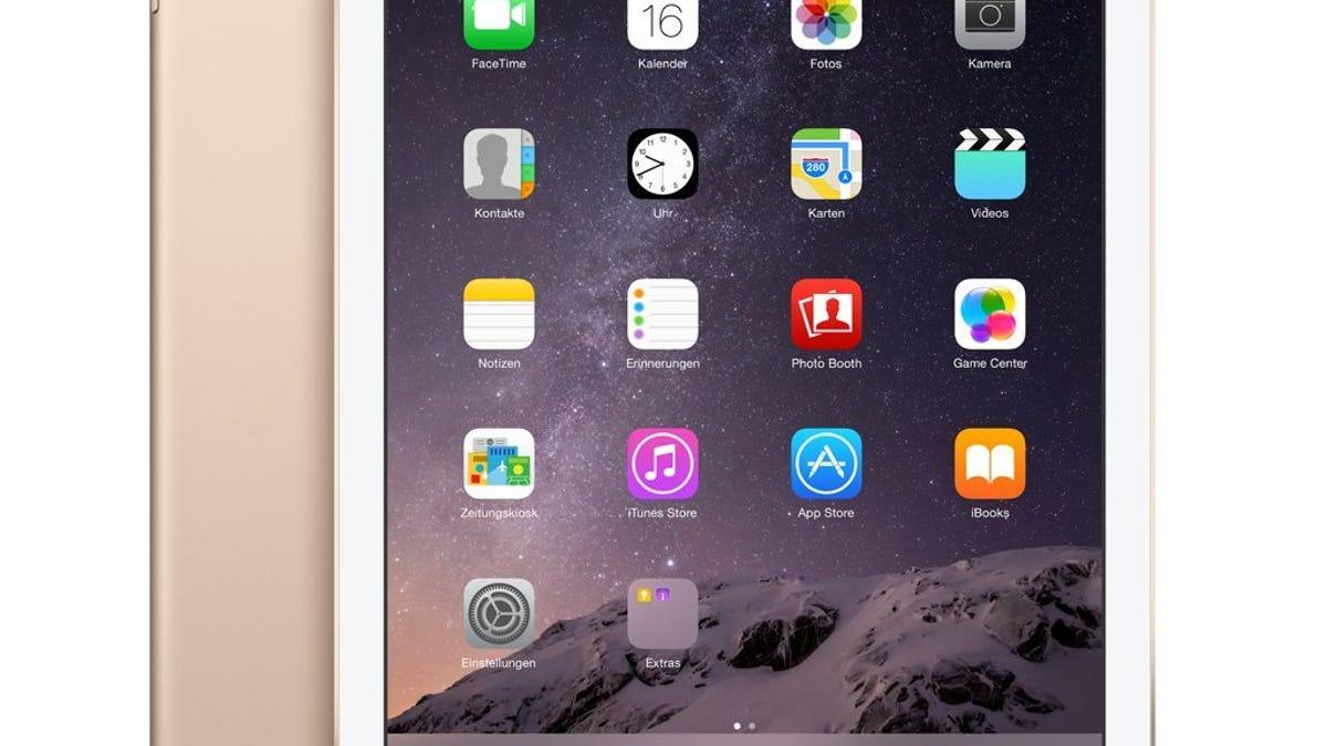 fbad1149ecf ¿Quieres regalar una tablet? Estas son las mejores en relación calidad/ precio