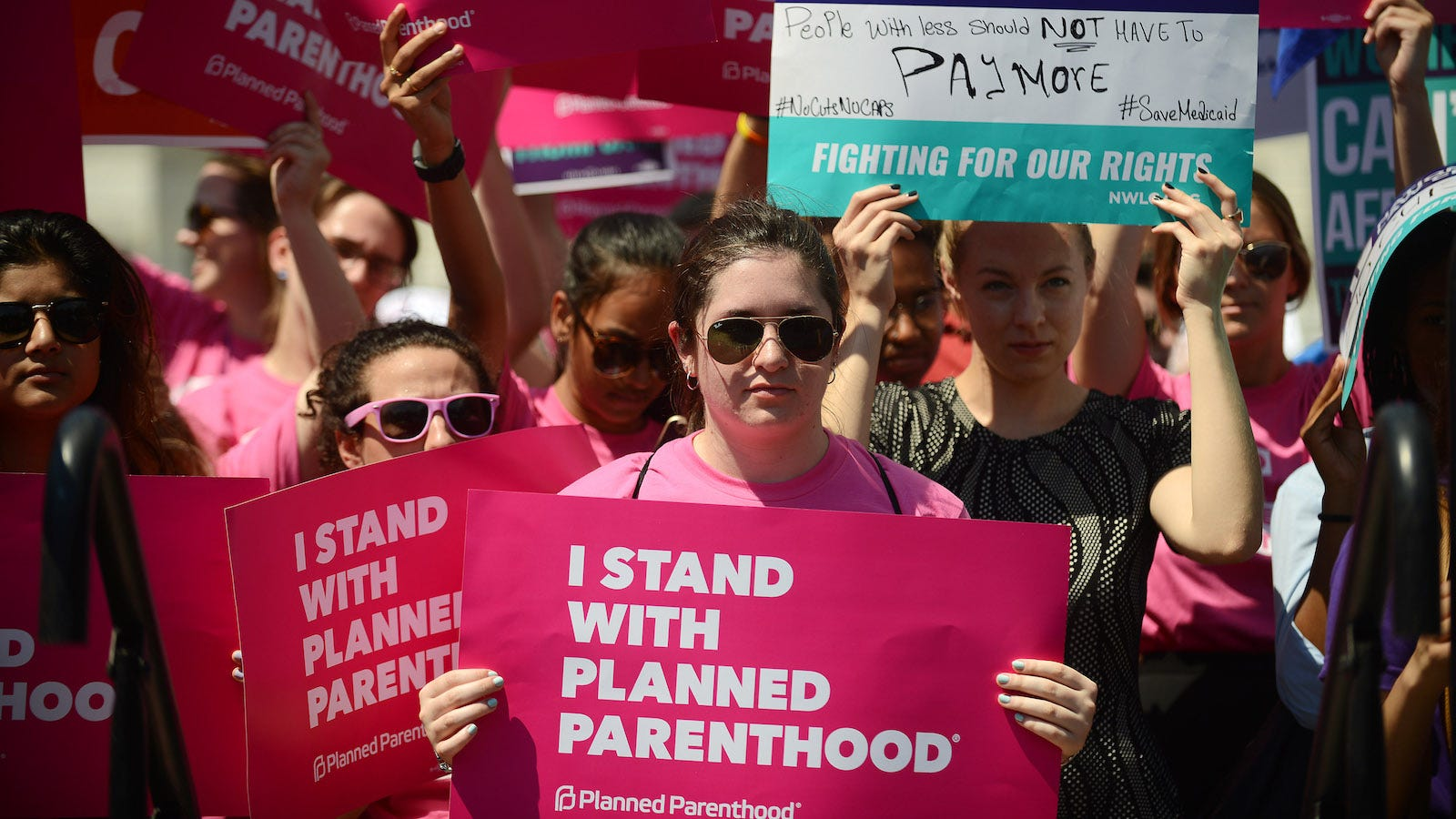 w6ozwhkwt03p3emrvnwp - Planned Parenthood Launches Effort to eliminate Anti-Abortion Policies in All 50 States