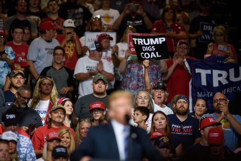 Justin Merriman/Getty Images