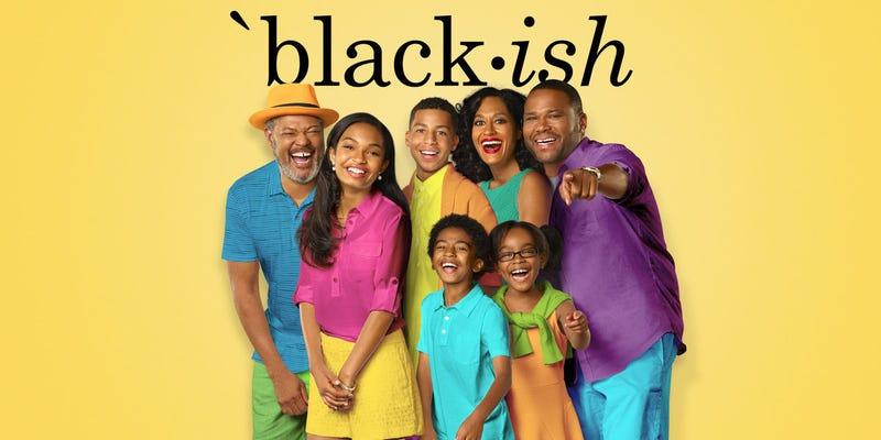 Image result for blackish