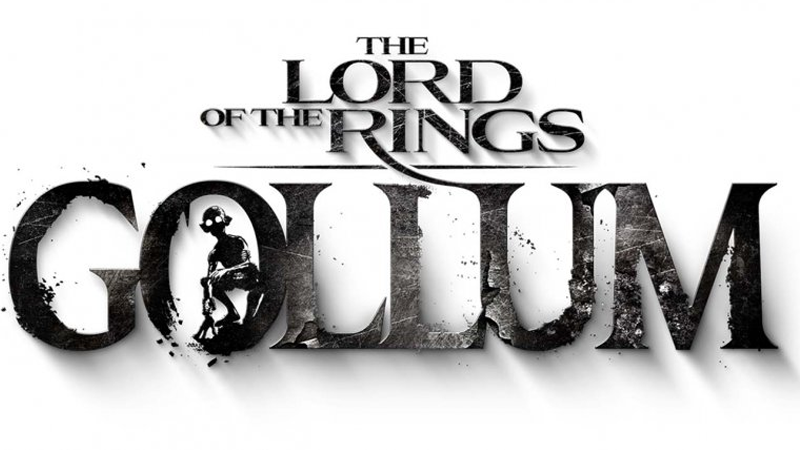 Get ready for a Hobbit's slow decline in The Lord of the Rings: Gollum.