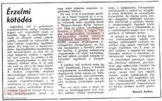 Illustration for article titled Bencsik András, Orbán kommunistája nem tartja annak saját magát