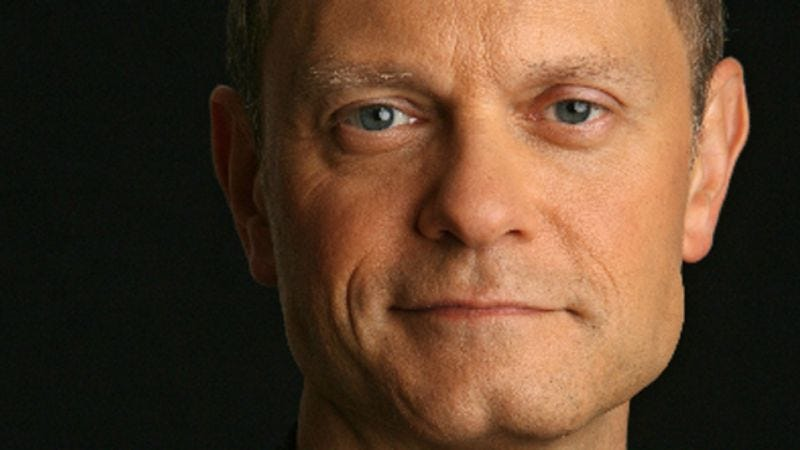 5a1ac2e0 Illustration for article titled David Hyde Pierce