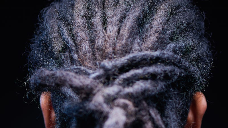 Court Rules That Denying People Jobs Because of Their Dreadlocks Is Legal