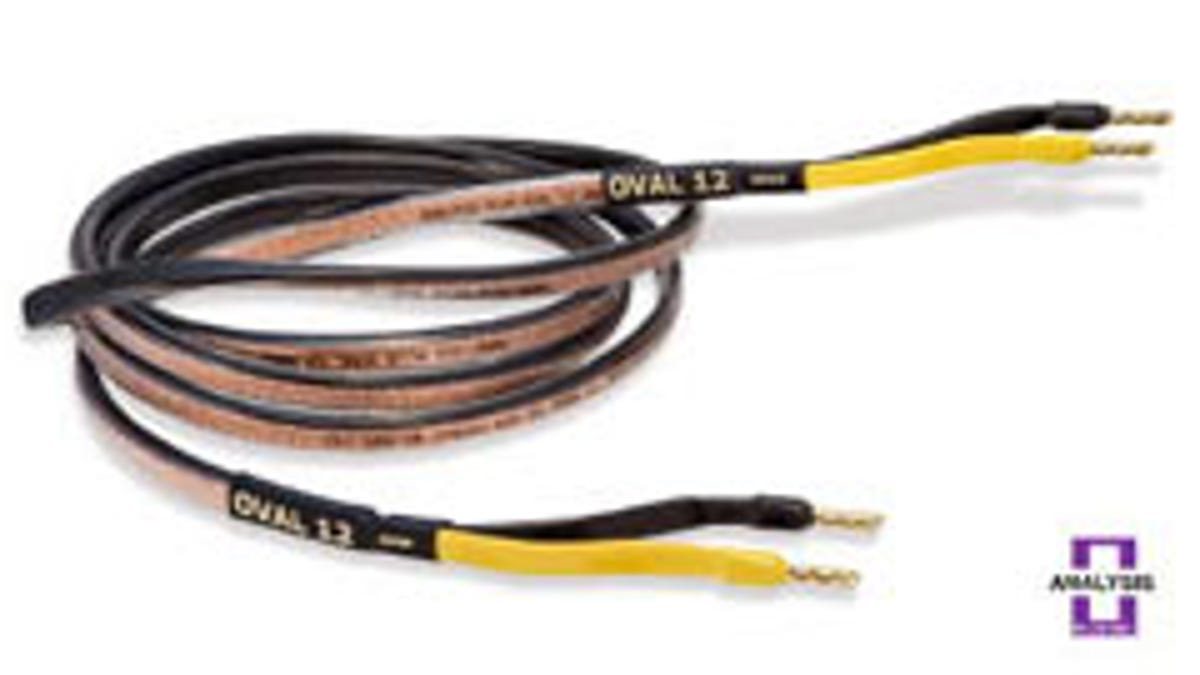 Giz Explains: Why Analog Audio Cables Really Aren\'t All The Same