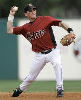 Illustration for article titled Baseball Season Preview: Houston Astros