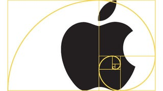 Illustration for article titled The Golden Ratio Is a Lie