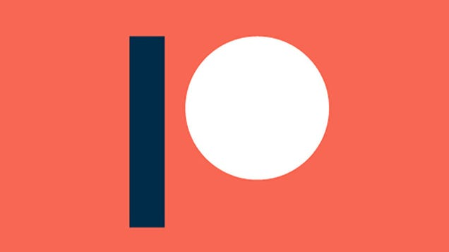 Patreon Becomes the Latest Online Platform to Boot Off QAnon Stans