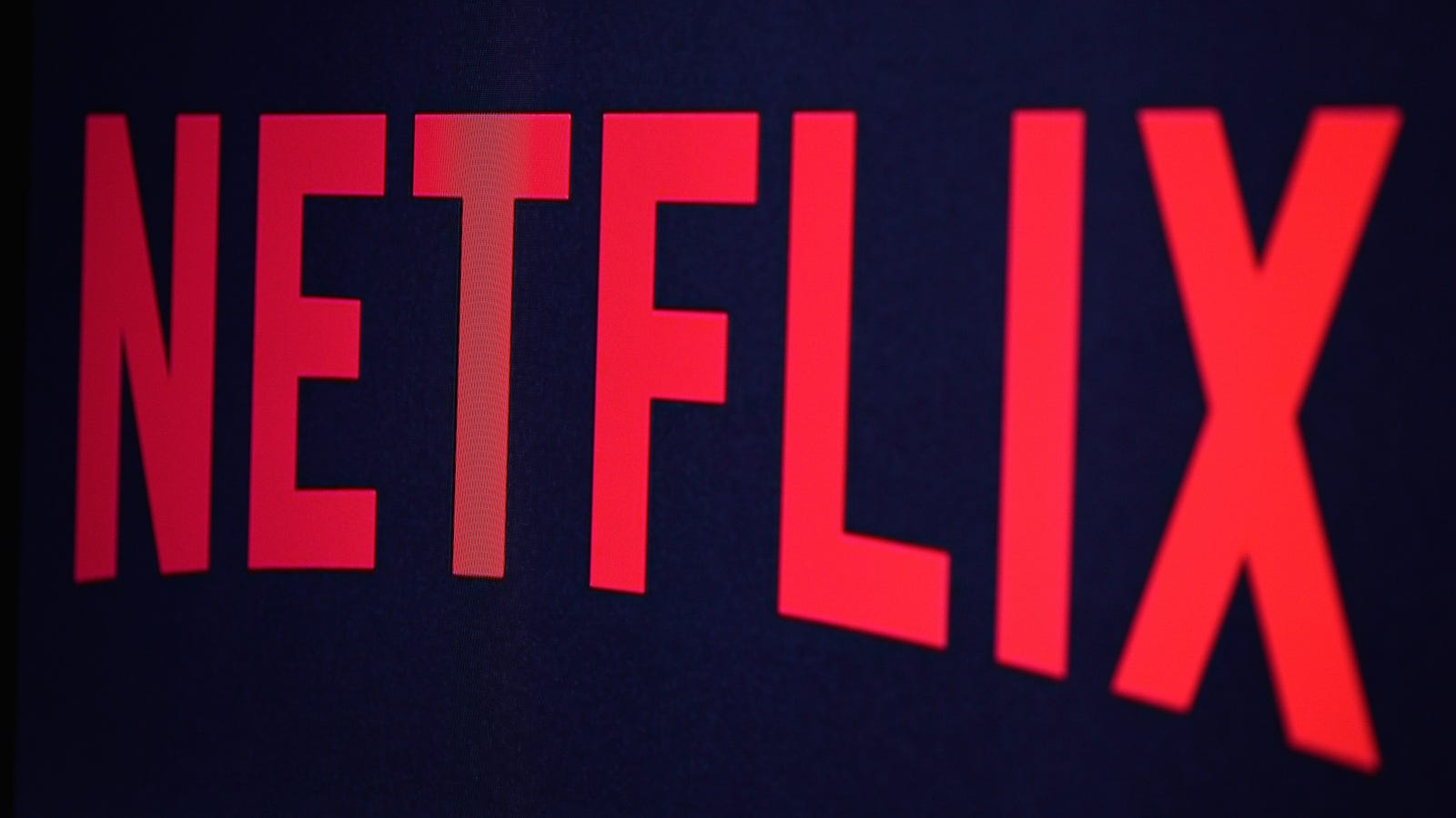 QnA VBage How to Boot Freeloaders From Your Netflix Account