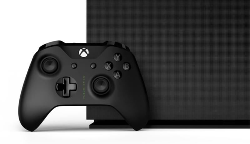 Illustration for article titled Todos los tráilers y novedades del evento de Xbox en Gamescom