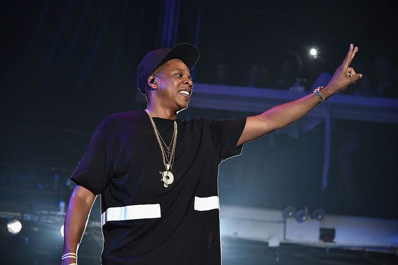 Jay-Z (Theo Wargo/Getty Images for Live Nation)