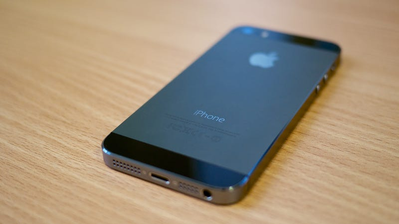 iphone 5s at t go phone ios 12 may be coming to your iphone 5s 17449