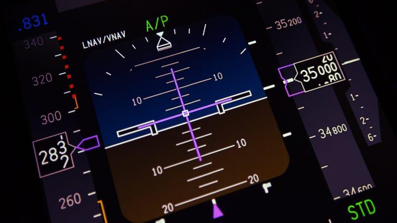 Career Spotlight: What I Do as an Aerospace Engineer