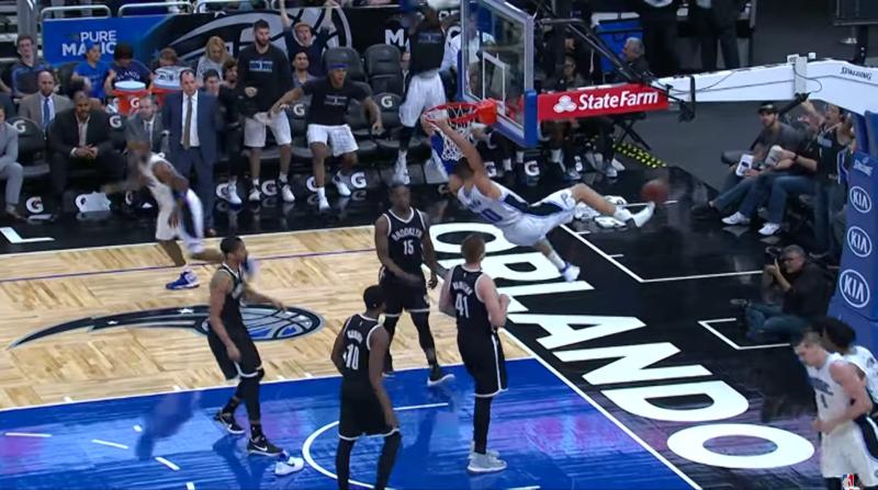 Image via NBA