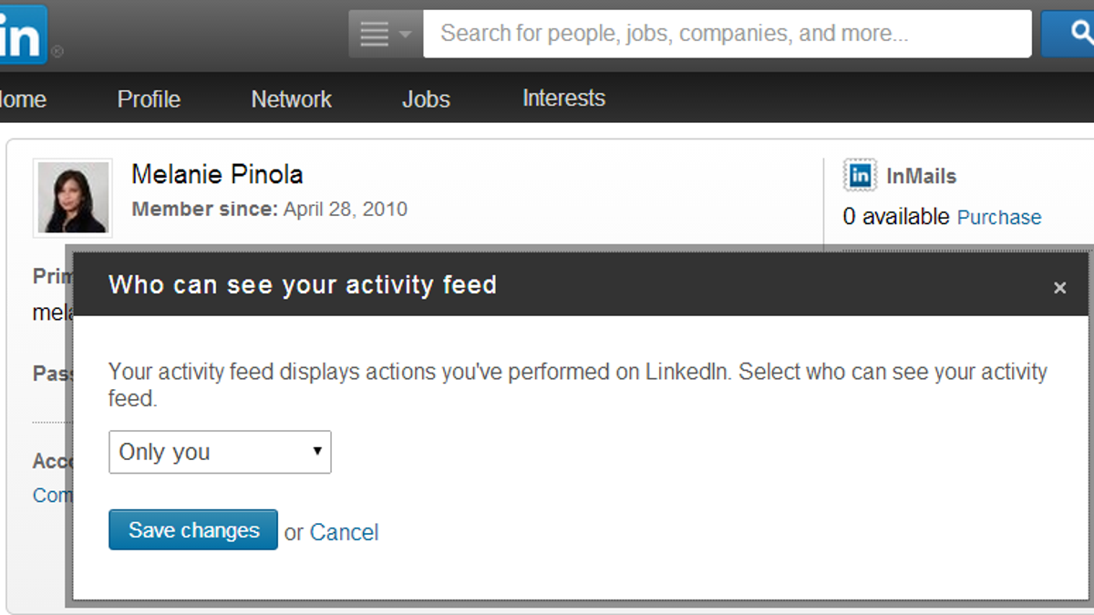 How to Fix LinkedIn's Biggest Annoyances