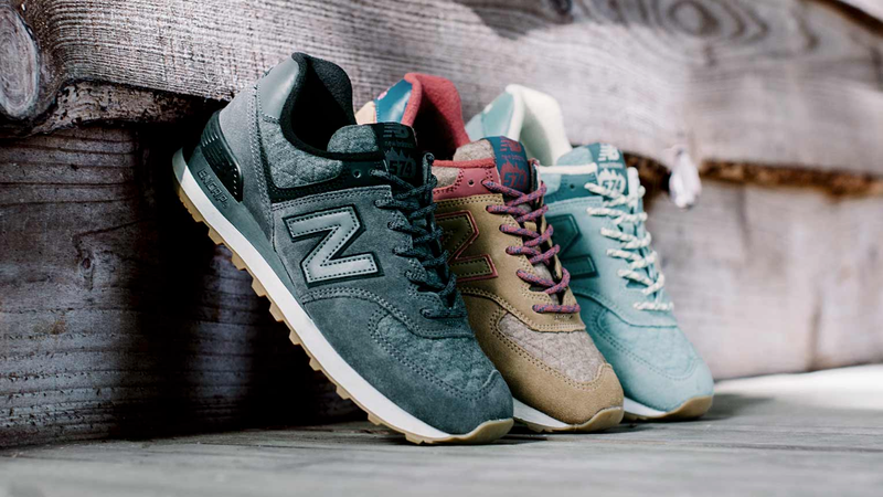 20% Off Sitewide for myNB Rewards Members | New Balance