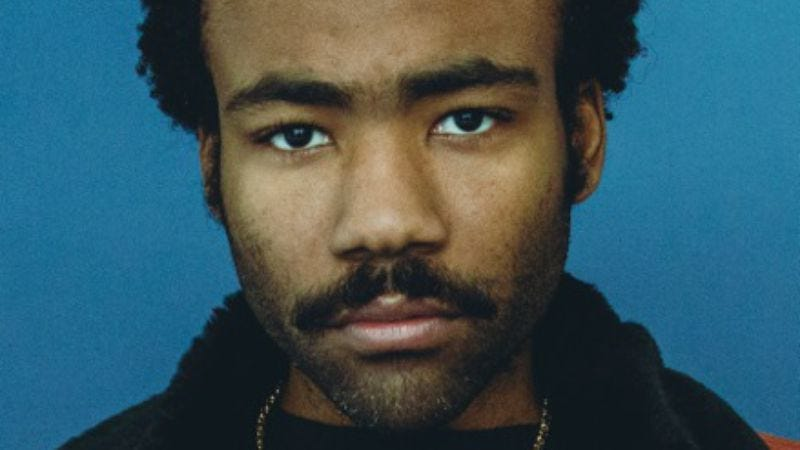 "e8b4ee2b41fd Childish Gambino conjures Parliament and Prince on soulful ""Awaken ..."