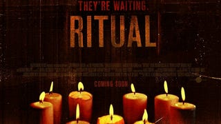 <i>Ritual</i> Is the Cult Movie You Need on Halloween