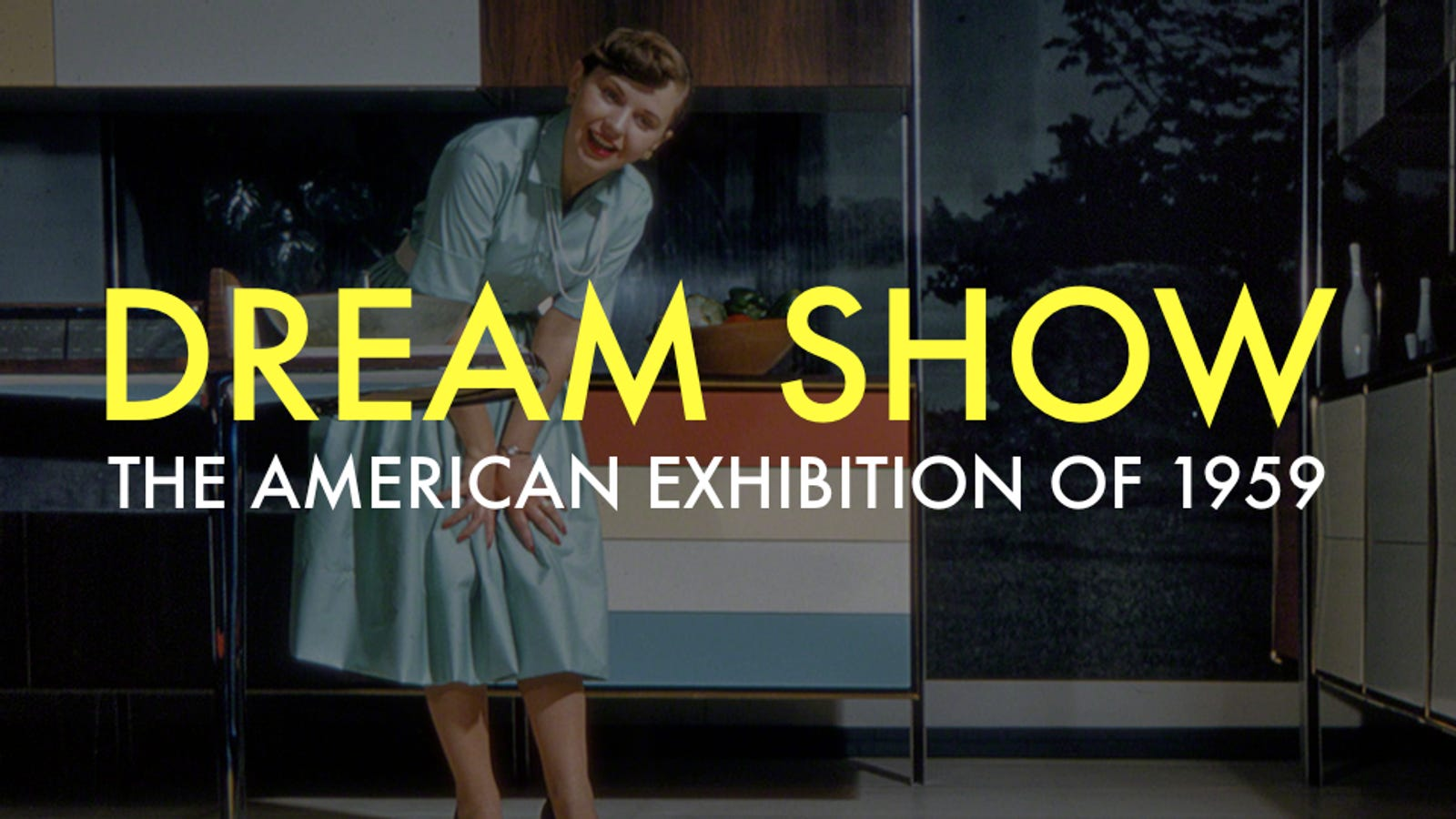 eaabcce409c The All-American Expo That Invaded Cold War Russia