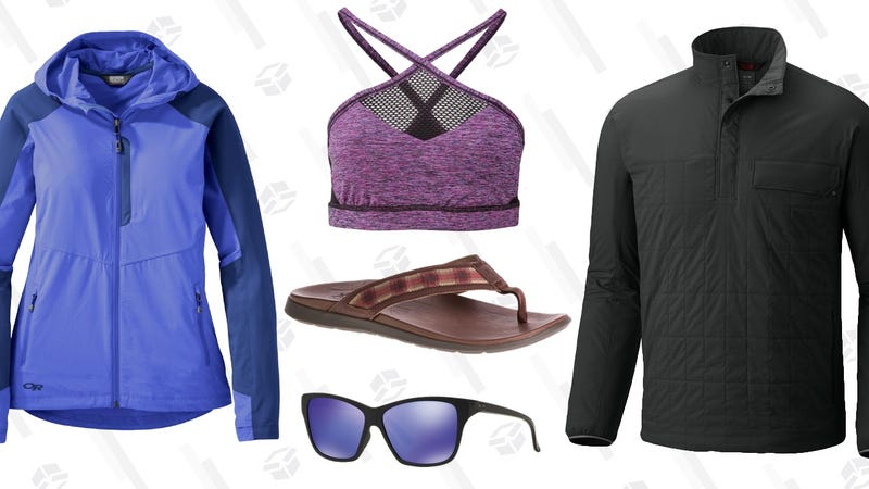 REI Outlet Back to School Sale | REI Outlet