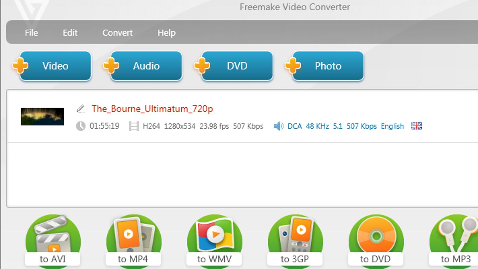 Freemake video downloader king level key | Freemake Video